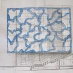 1. Preis Vivian Mabel Benito Jörger Kl 9c