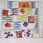 2. Preis Jonathan Reinke Kl 7