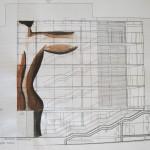 2. Preis Thea Johanna Mühlleitner Kl 9c