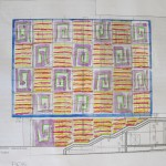 3. Preis Wanda Kübler Kl 7